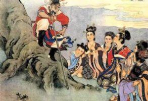 参考文献:书评:60年前孙大圣 今日依旧美猴王