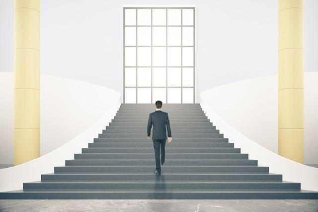 职场法则:领导不愿意提拔你的原因.jpeg