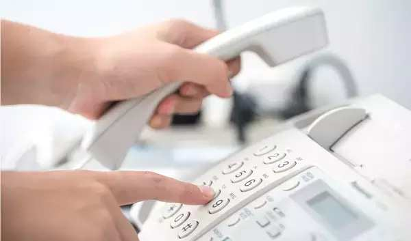 电话营销技巧1.jpg