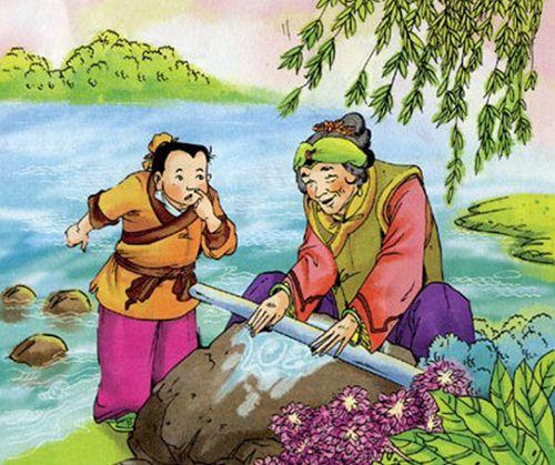 中国古代寓言故事.jpg